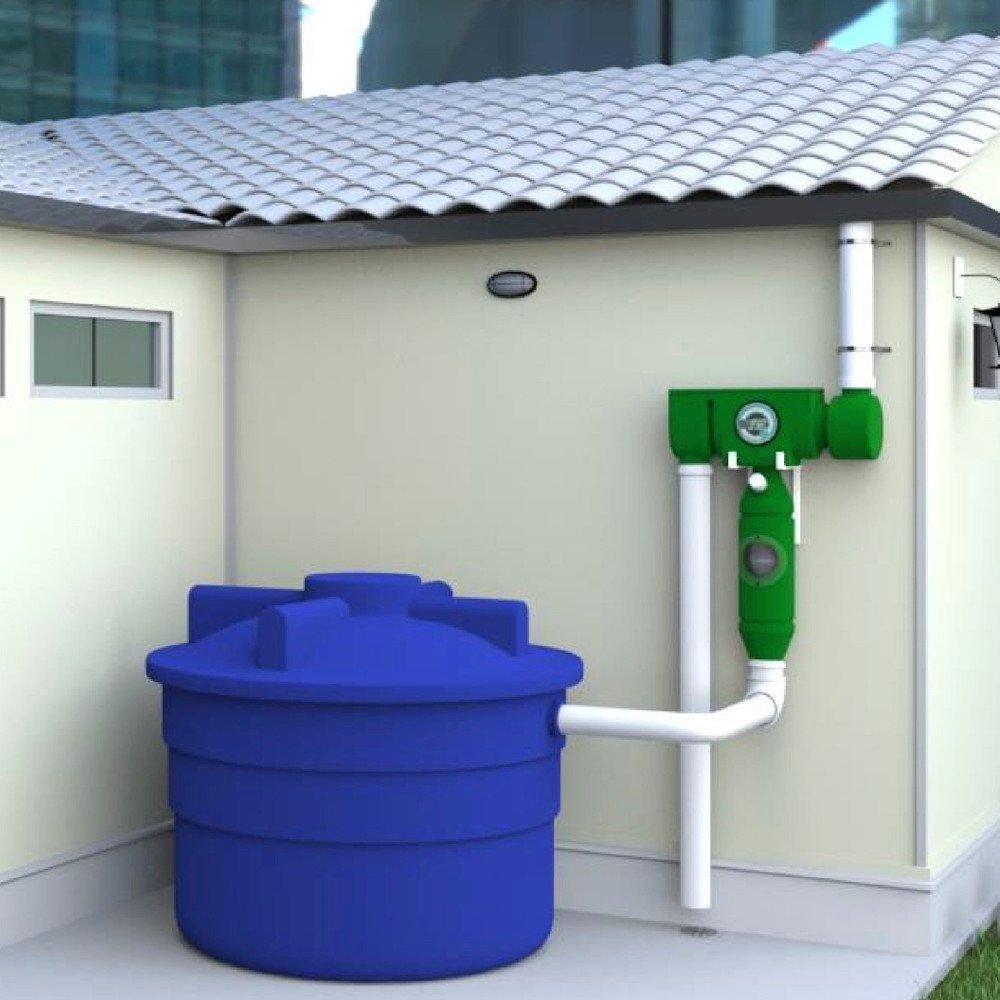 Sistema-de-captación-de-agua-de-lluvia1